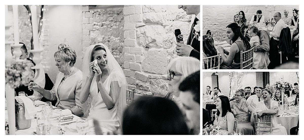 larchfield estate wedding photographer northern ireland 0095