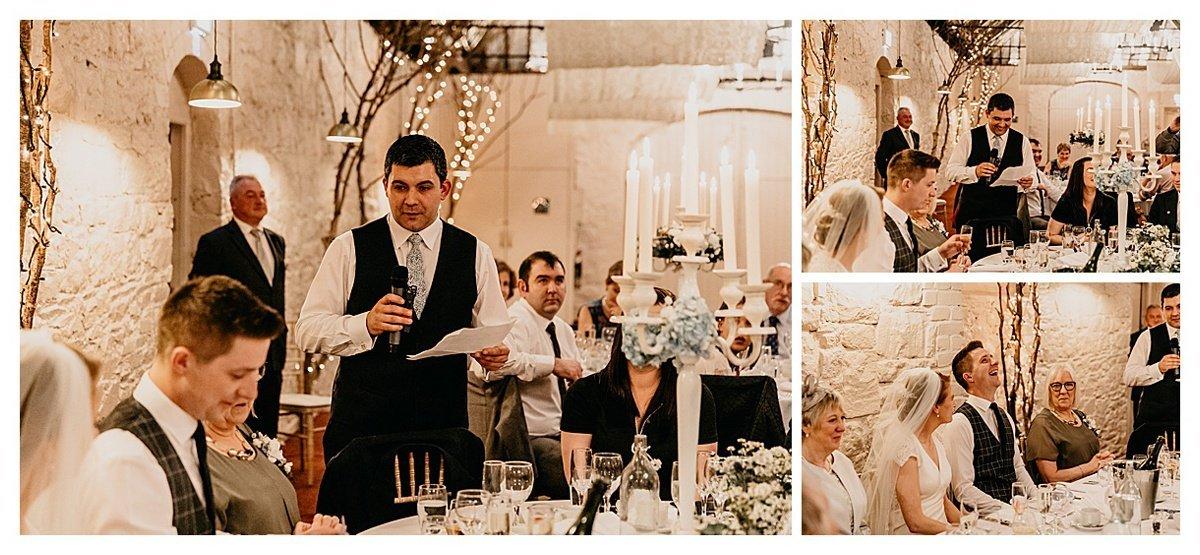larchfield estate wedding photographer northern ireland 0096