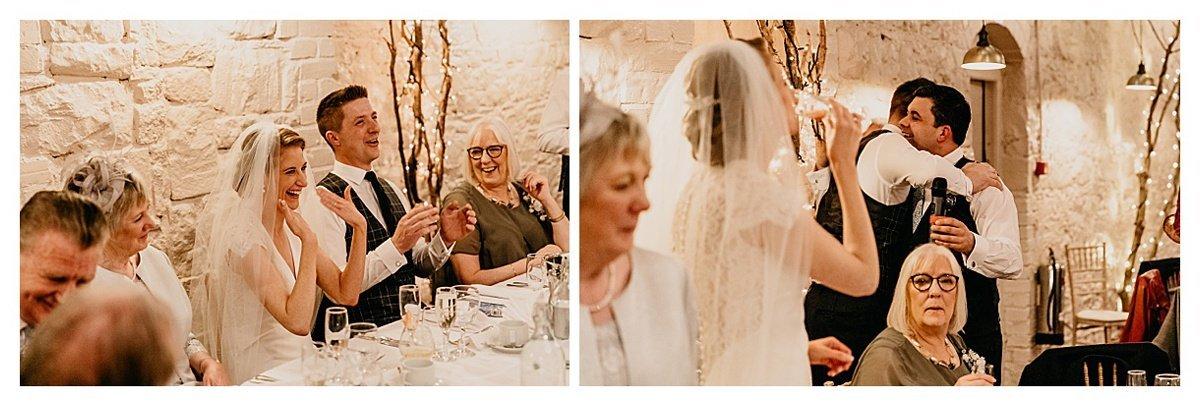 larchfield estate wedding photographer northern ireland 0097