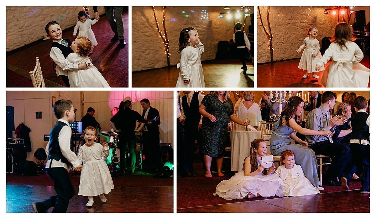 larchfield estate wedding photographer northern ireland 0099