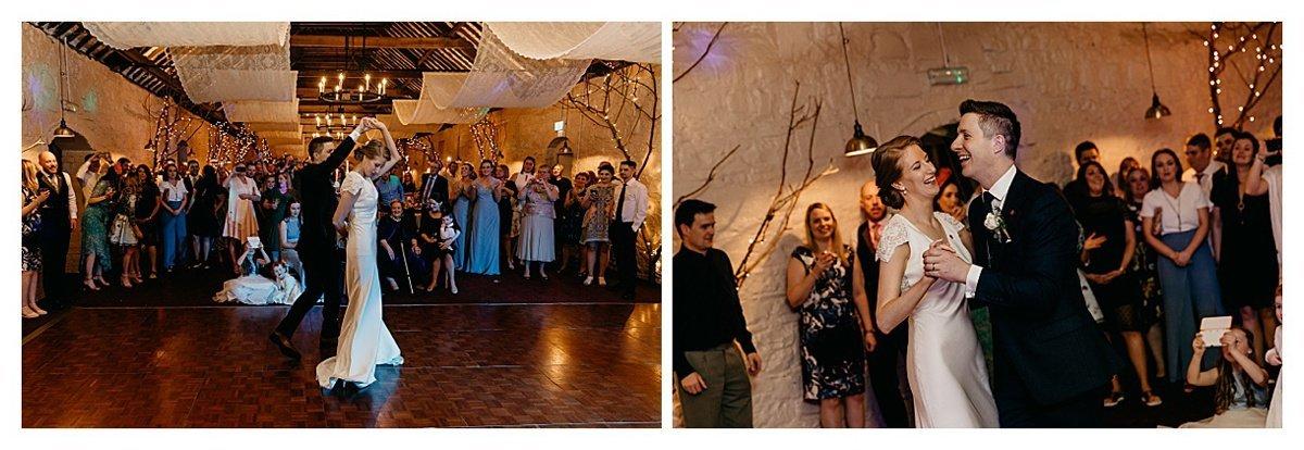 larchfield estate wedding photographer northern ireland 0101