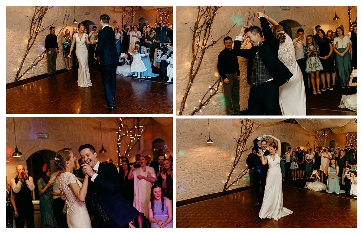 larchfield estate wedding photographer northern ireland 0102
