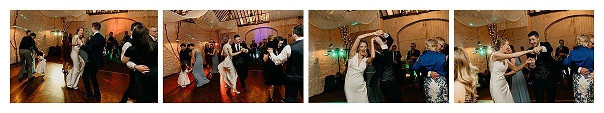 larchfield estate wedding photographer northern ireland 0103