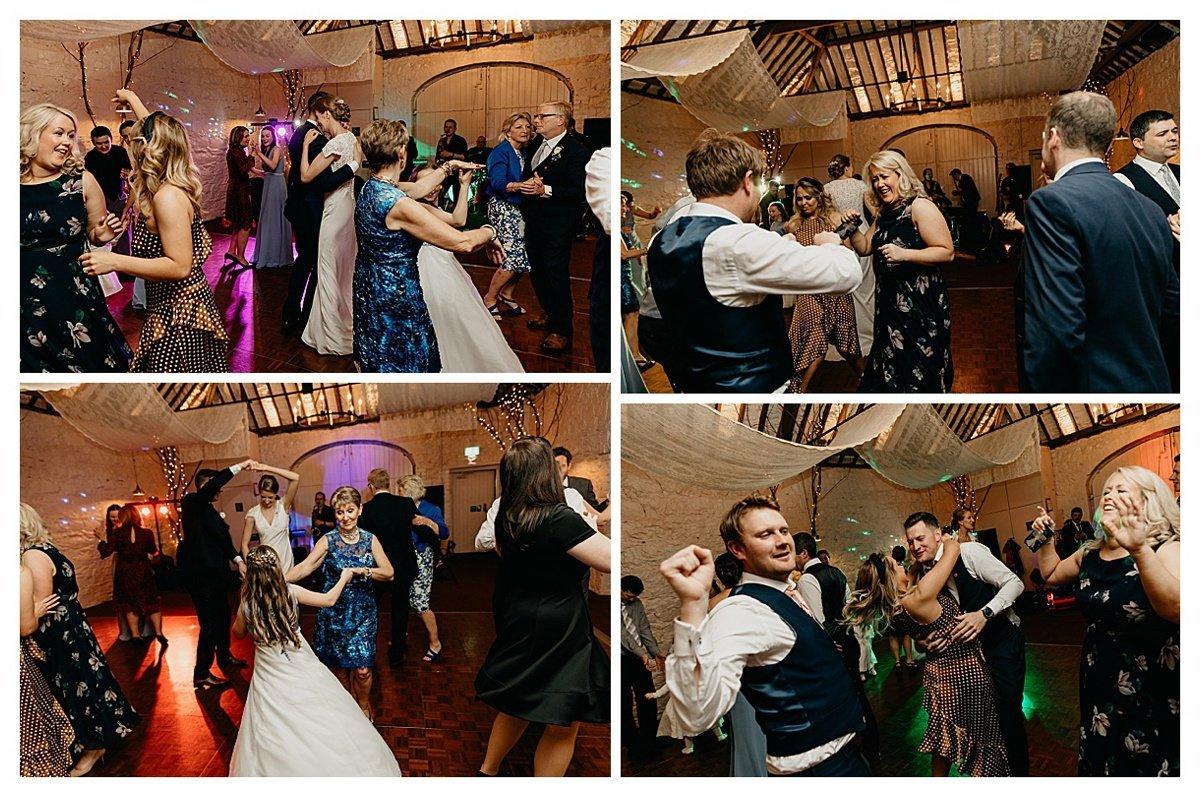larchfield estate wedding photographer northern ireland 0104