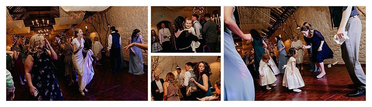larchfield estate wedding photographer northern ireland 0106