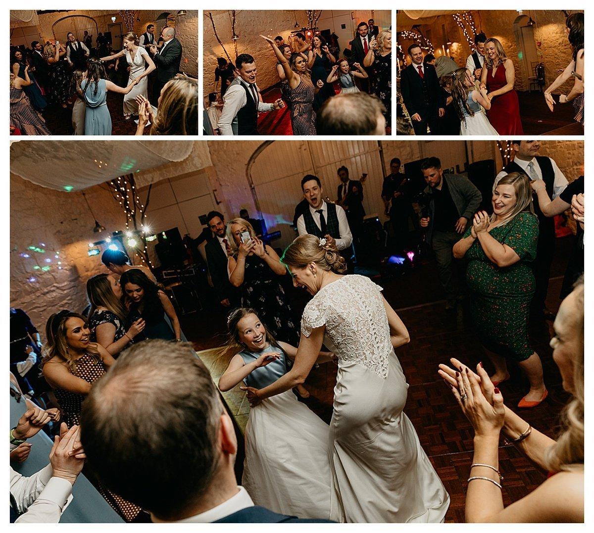 larchfield estate wedding photographer northern ireland 0108