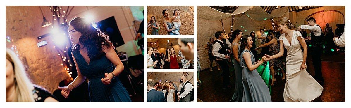 larchfield estate wedding photographer northern ireland 0109