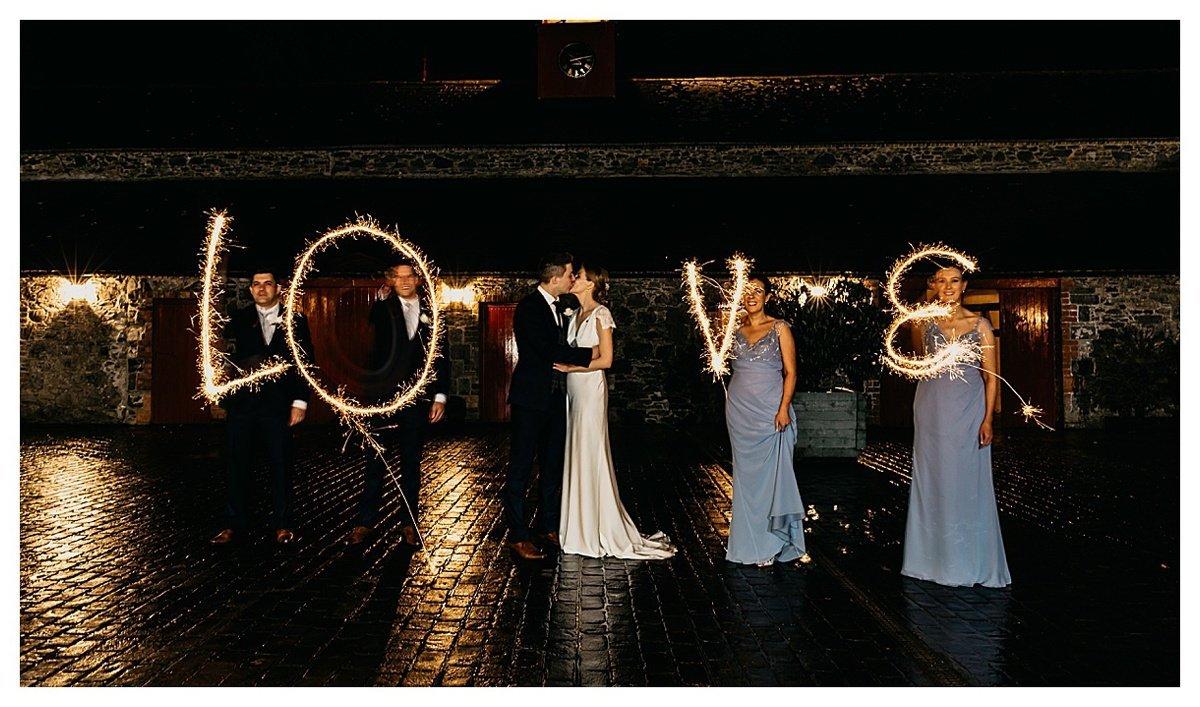 larchfield estate wedding photographer northern ireland 0110