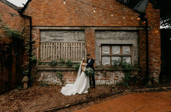 wool tower raceview mill wedding photographer
