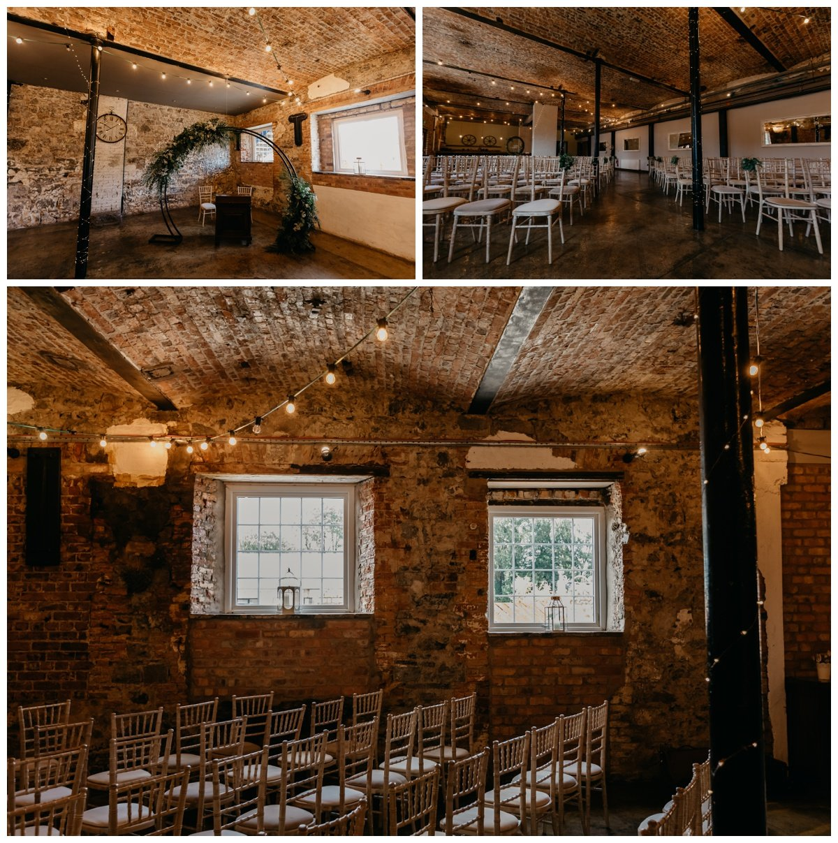 raceview mill wool tower wedding photographer northern ireland 0013