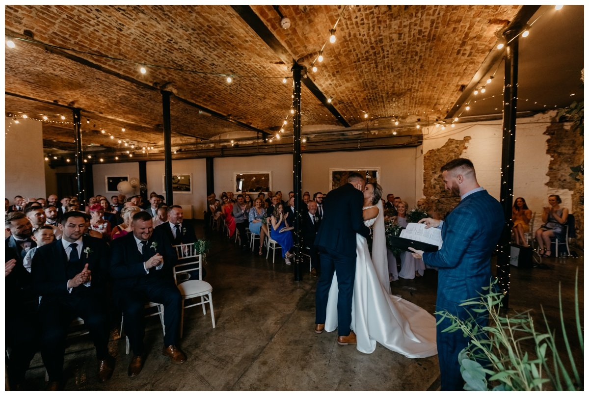 raceview mill wool tower wedding photographer northern ireland 0054