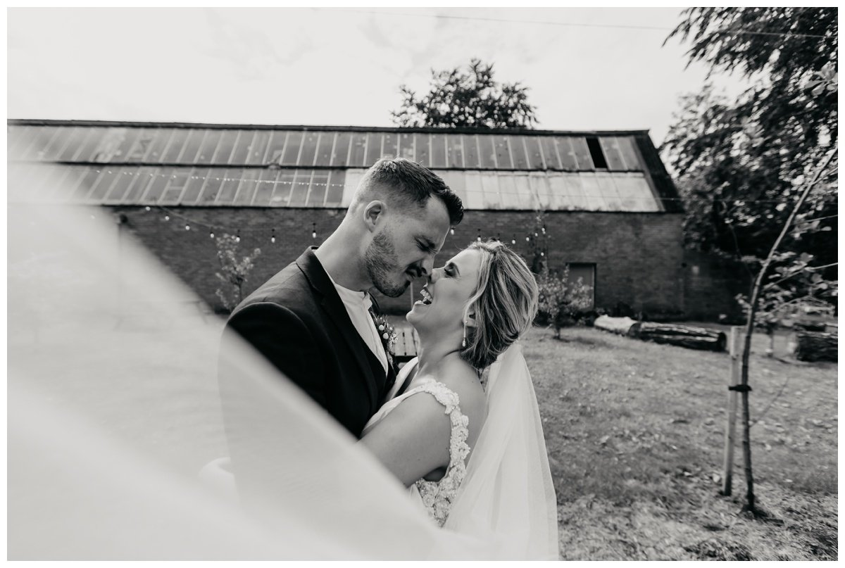 raceview mill wool tower wedding photographer northern ireland 0065