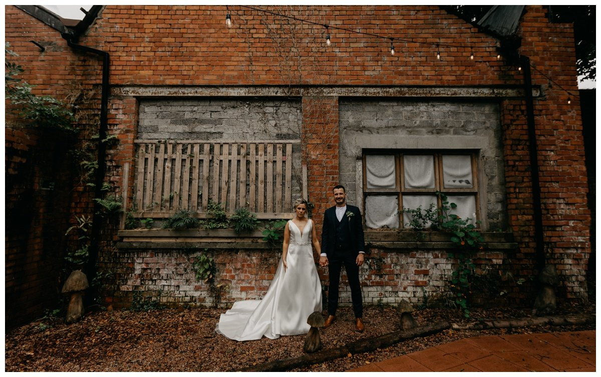raceview mill wool tower wedding photographer northern ireland 0078