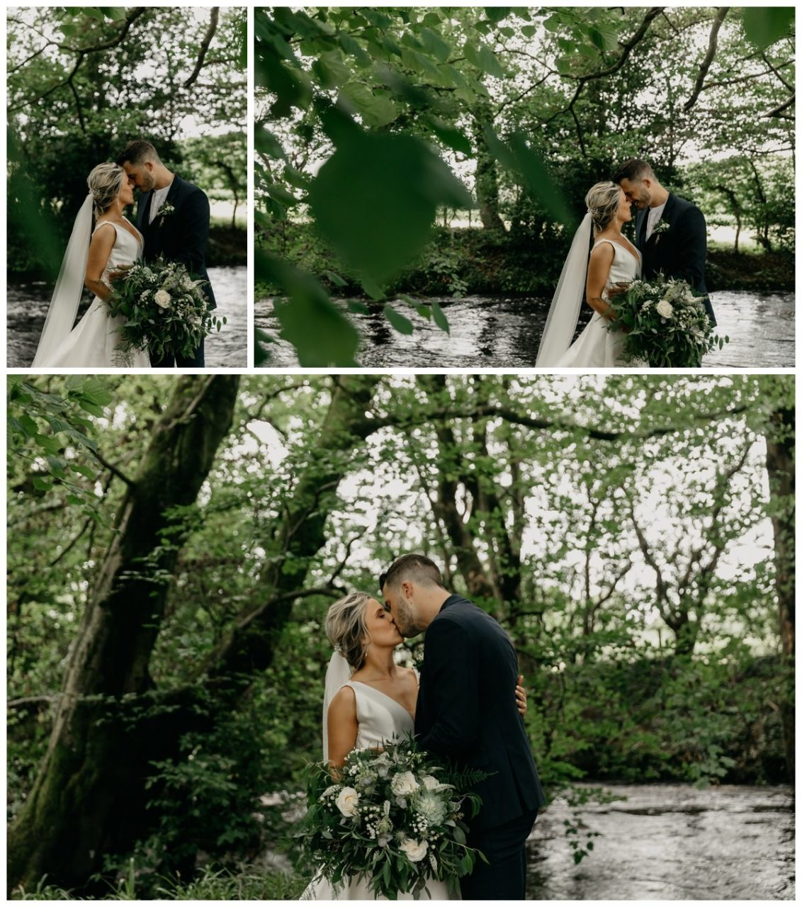 raceview mill wool tower wedding photographer northern ireland 0081