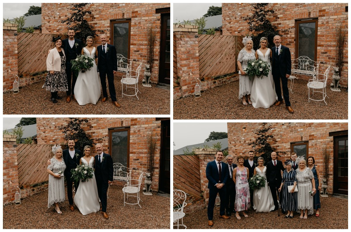 raceview mill wool tower wedding photographer northern ireland 0092