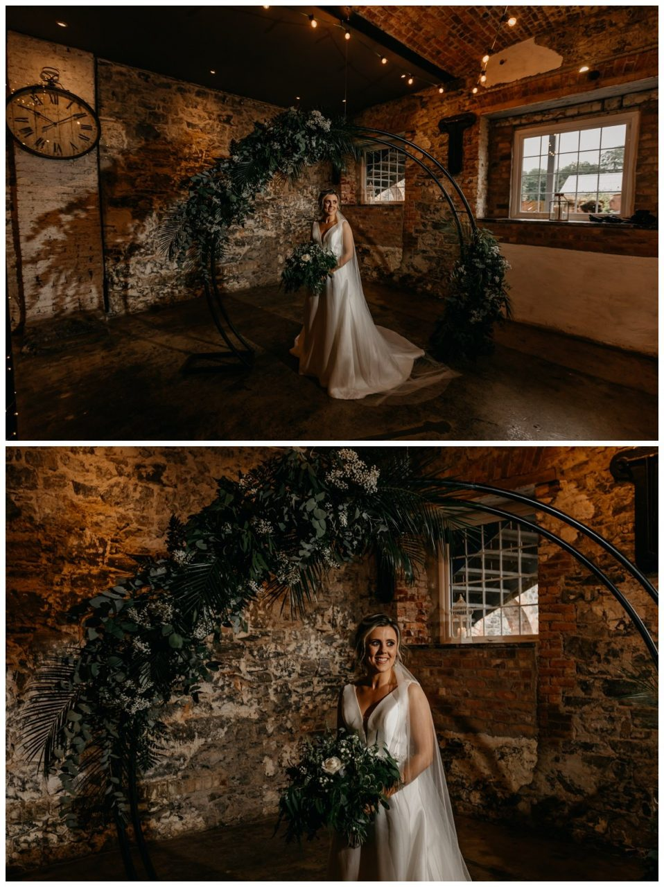 raceview mill wool tower wedding photographer northern ireland 0093