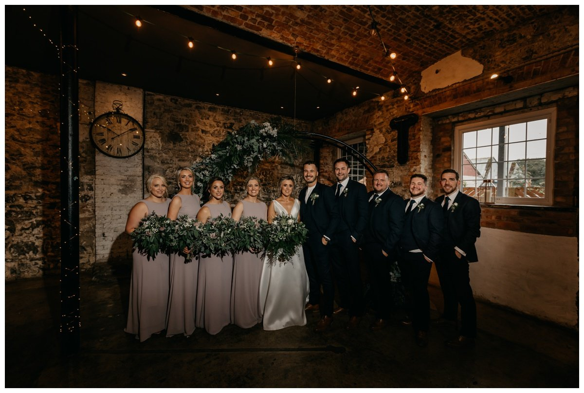 raceview mill wool tower wedding photographer northern ireland 0096