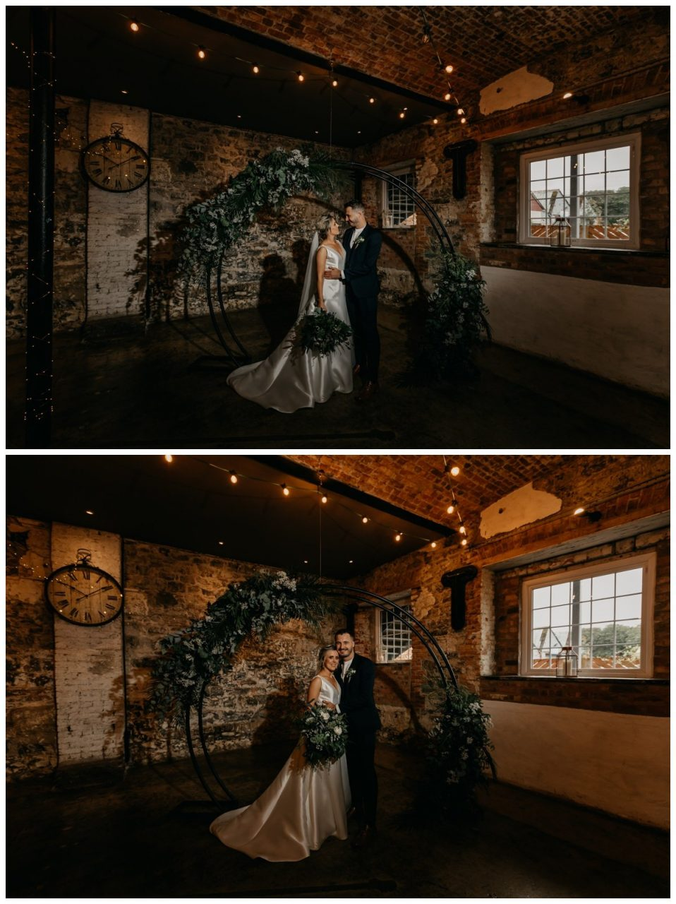 raceview mill wool tower wedding photographer northern ireland 0099