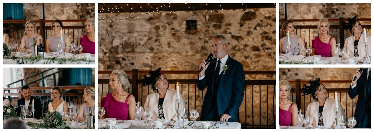 raceview mill wool tower wedding photographer northern ireland 0102